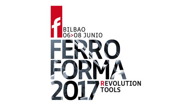 ferroforma 2017
