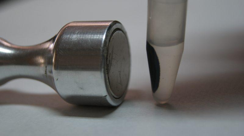 NanoH2O AIDIMME