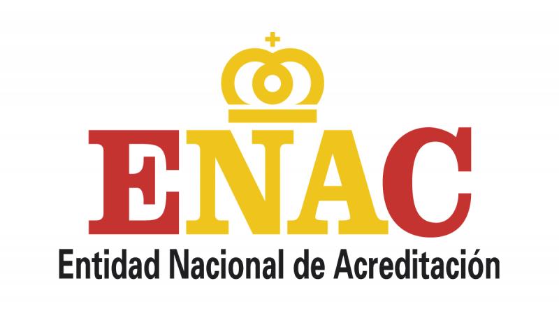 logo de la ENAC